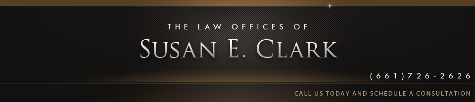 Lancaster Divorce and Probate Attorney